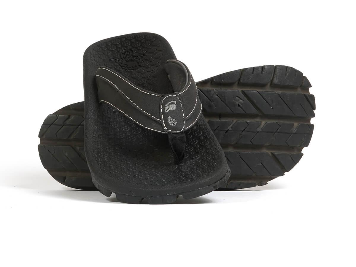 0001-V1MBB_Boardwalk-BlackBlack_01
