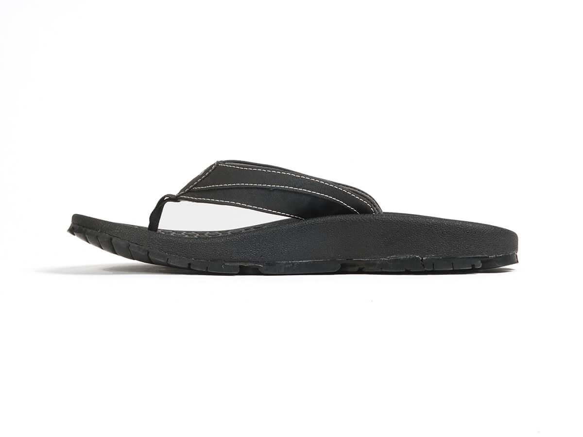 0001-V1MBB_Boardwalk-BlackBlack_02