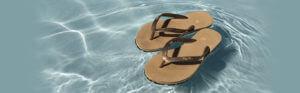 Women Sandals Flip Flops