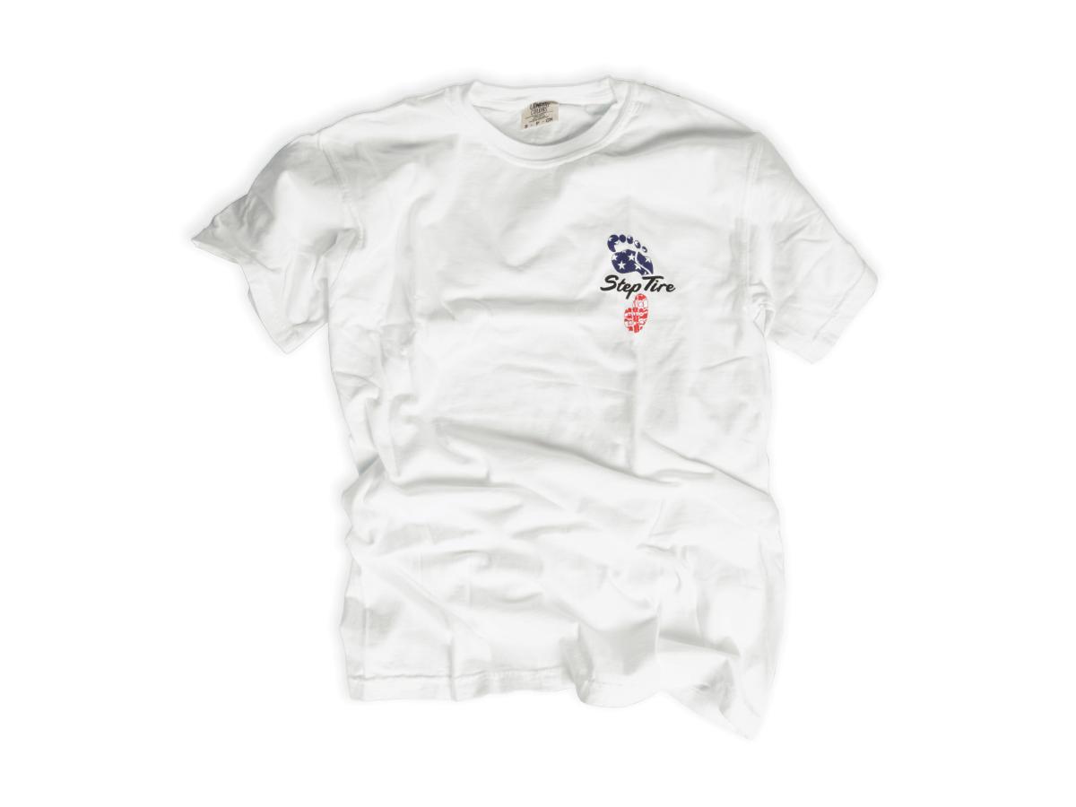 0000-TUSA-White_Patriotic-TeeShirt_001