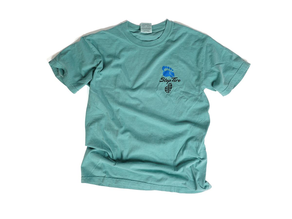 0002-STLOGO-SeaFoam_001