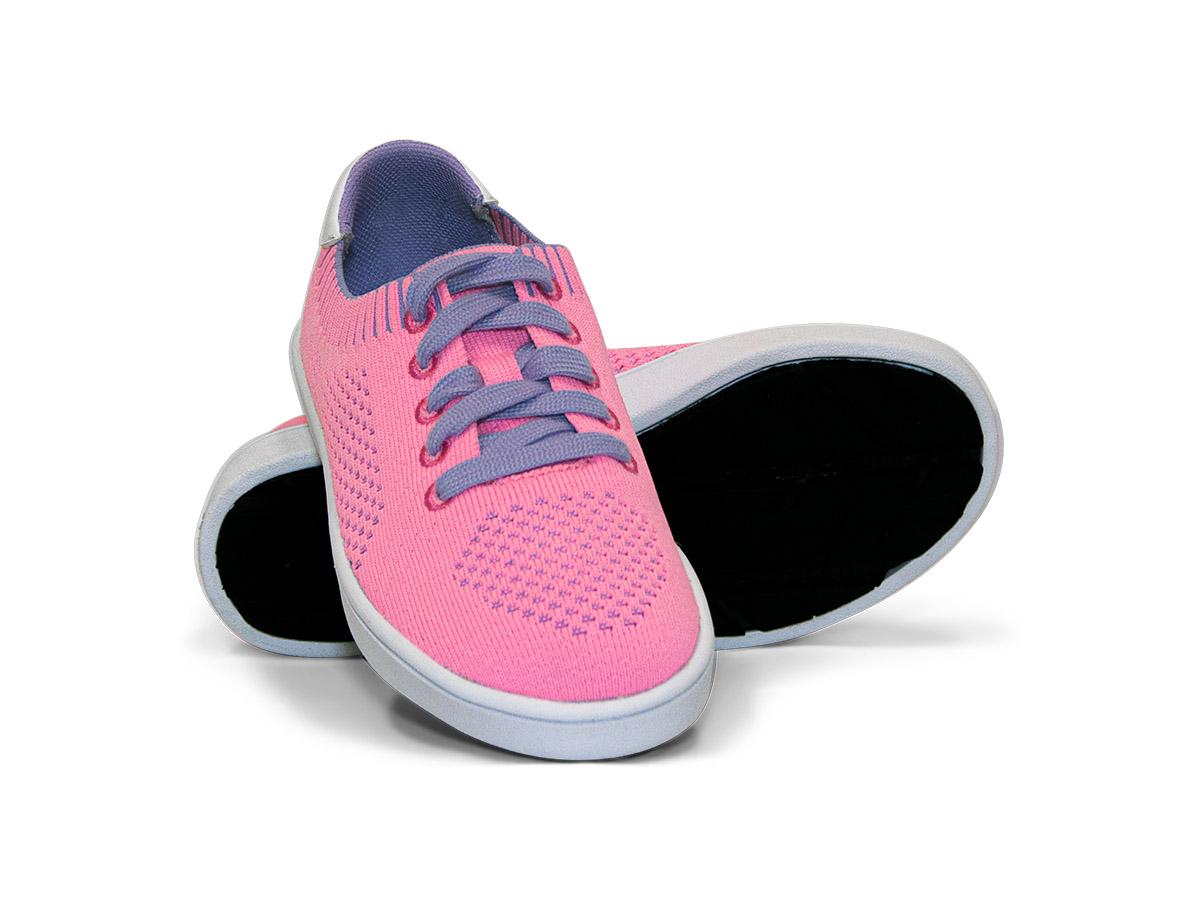 MOMENTUM_BRYNN_V7SK46-SPORTY_Pink-Lavender_01