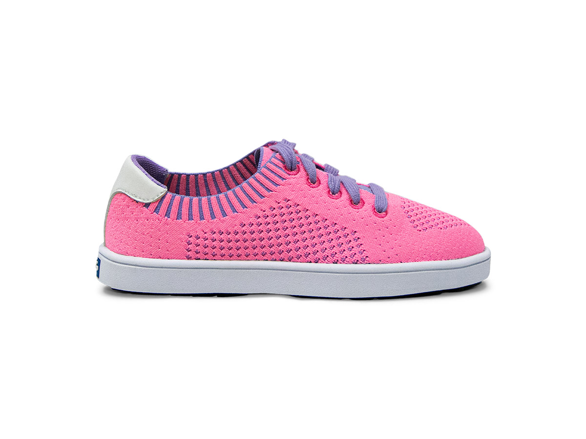 MOMENTUM_BRYNN_V7SK46-SPORTY_Pink-Lavender_04