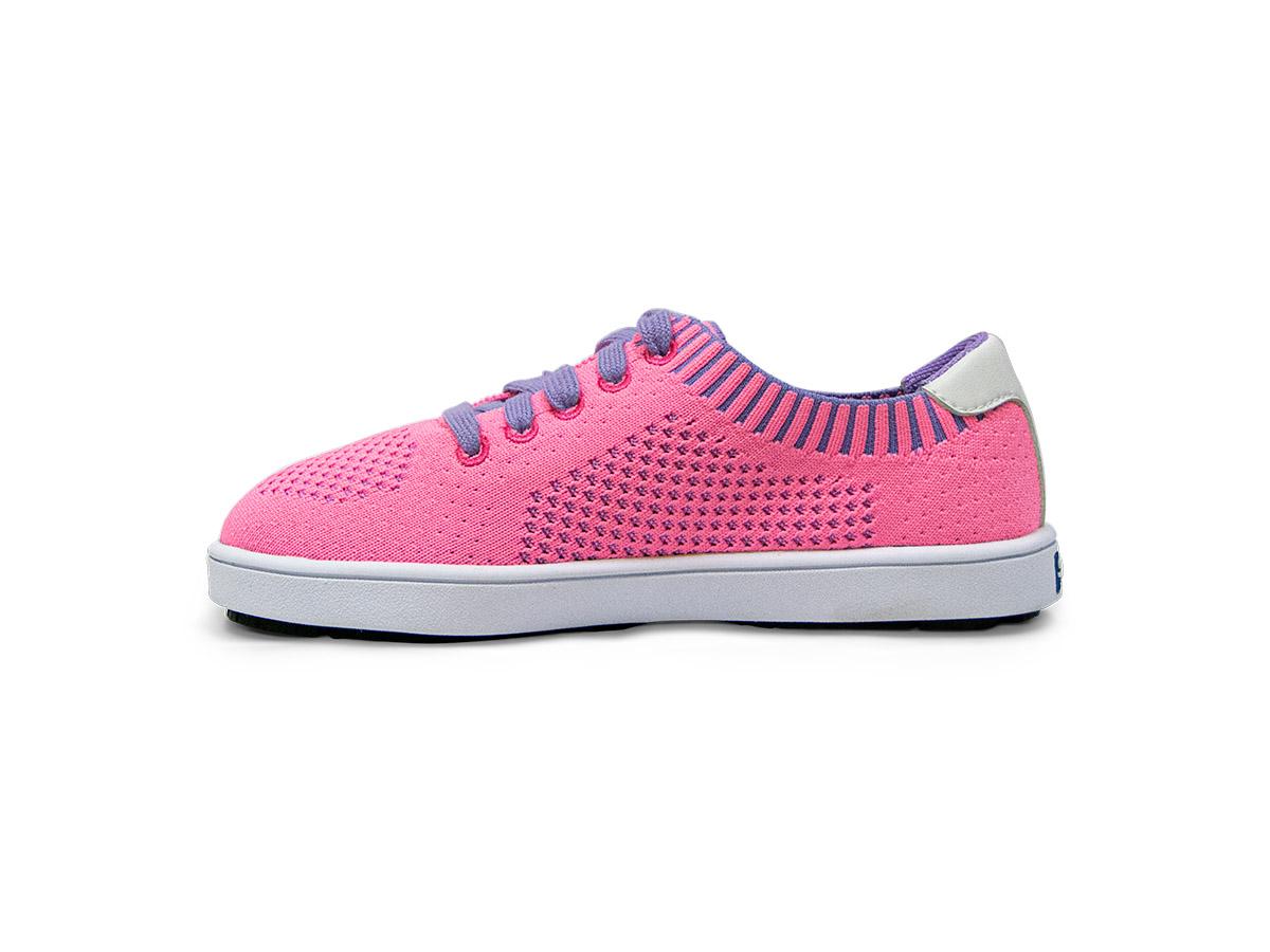 MOMENTUM_BRYNN_V7SK46-SPORTY_Pink-Lavender_05