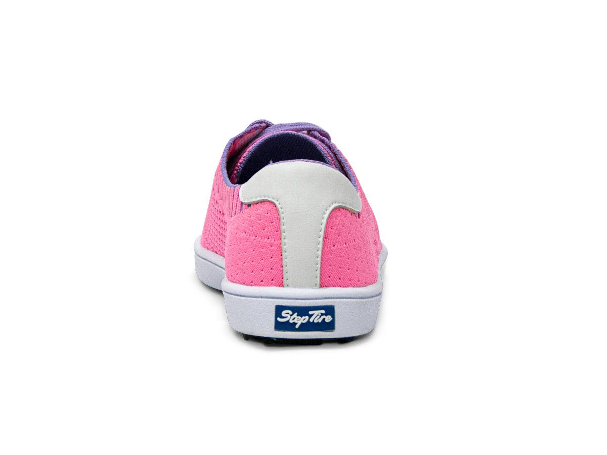 MOMENTUM_BRYNN_V7SK46-SPORTY_Pink-Lavender_06