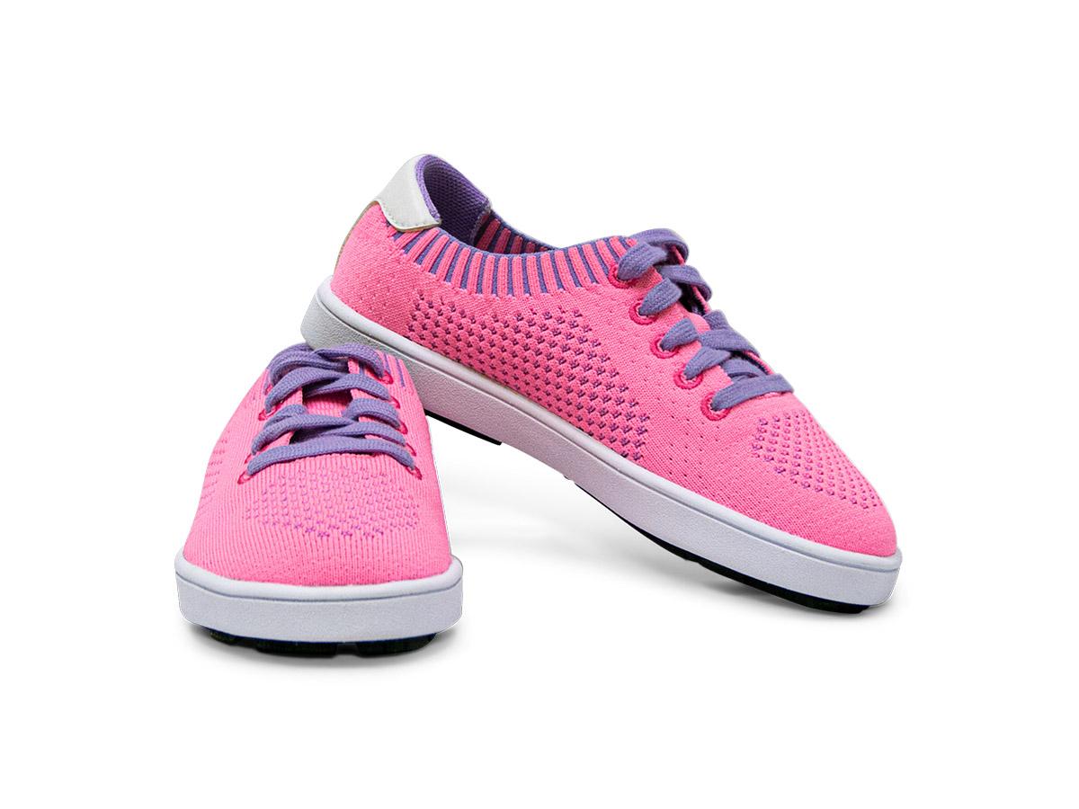MOMENTUM_BRYNN_V7SK46-SPORTY_Pink-Lavender_07
