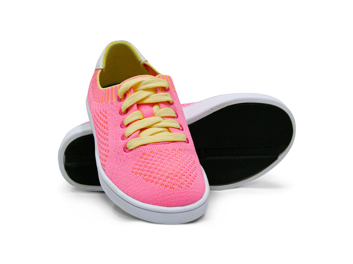 MOMENTUM_BRYNN_V7SK47-SPORTY_Pink-Yellow_01