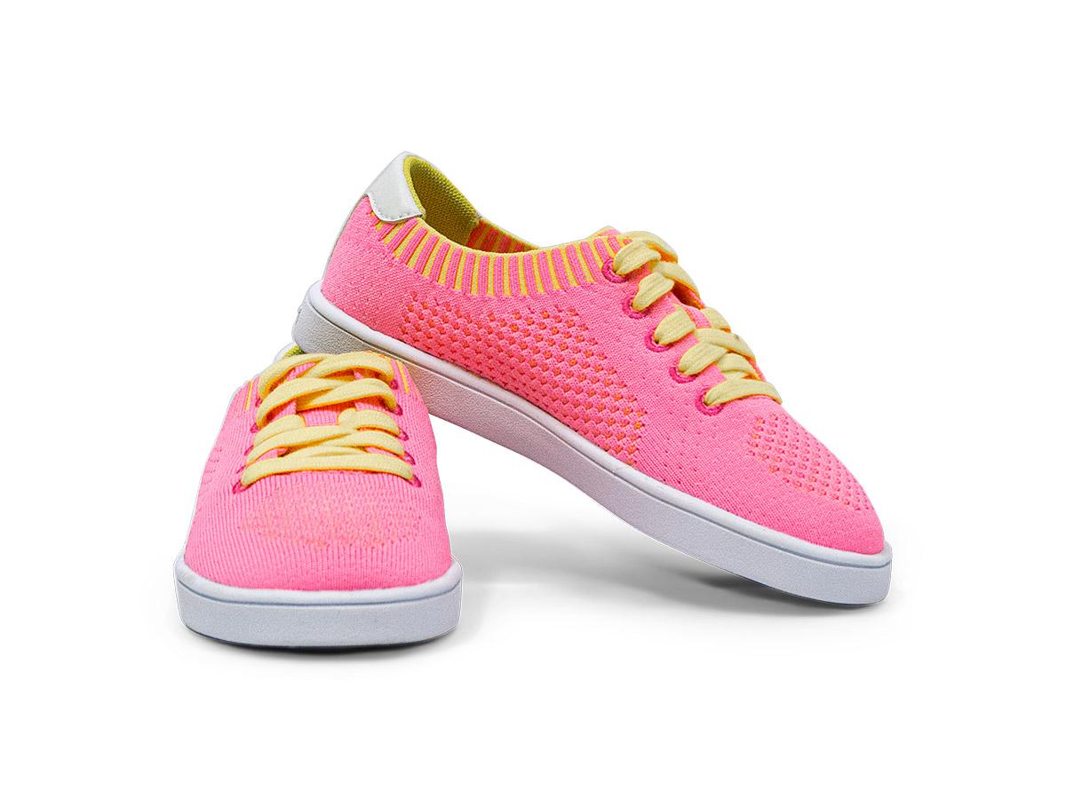 MOMENTUM_BRYNN_V7SK47-SPORTY_Pink-Yellow_07
