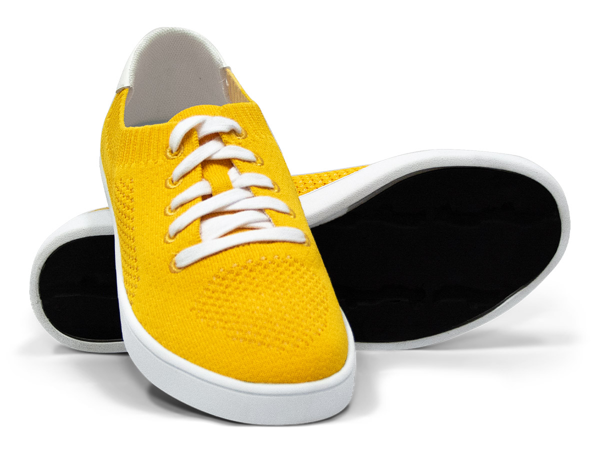 MOMENTUM_BRYNN_V7SW35-SPORTY_Yellow-White_01