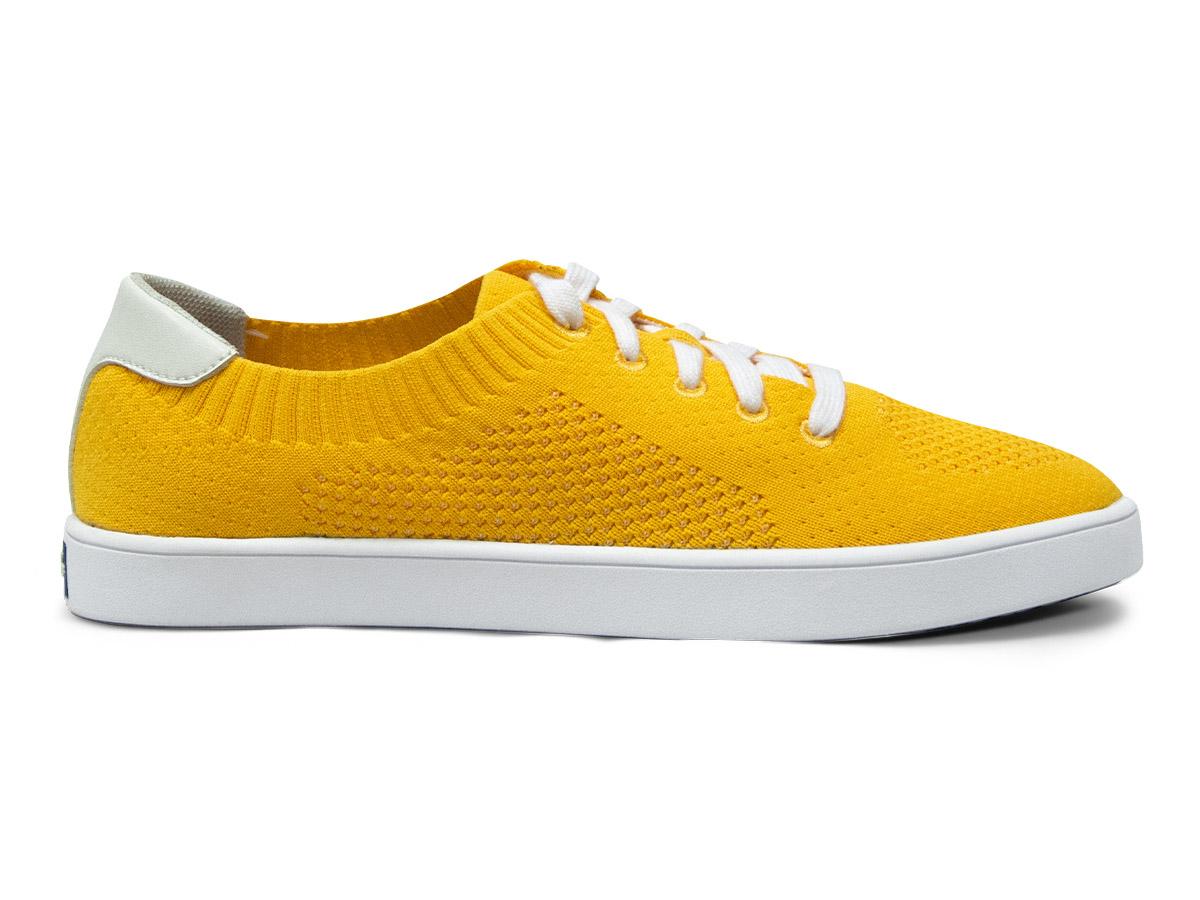 MOMENTUM_BRYNN_V7SW35-SPORTY_Yellow-White_04