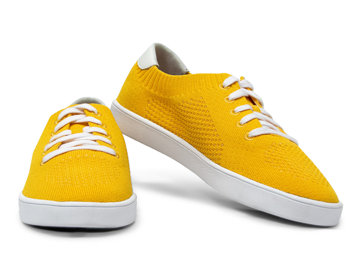 MOMENTUM_BRYNN_V7SW35-SPORTY_Yellow-White_07