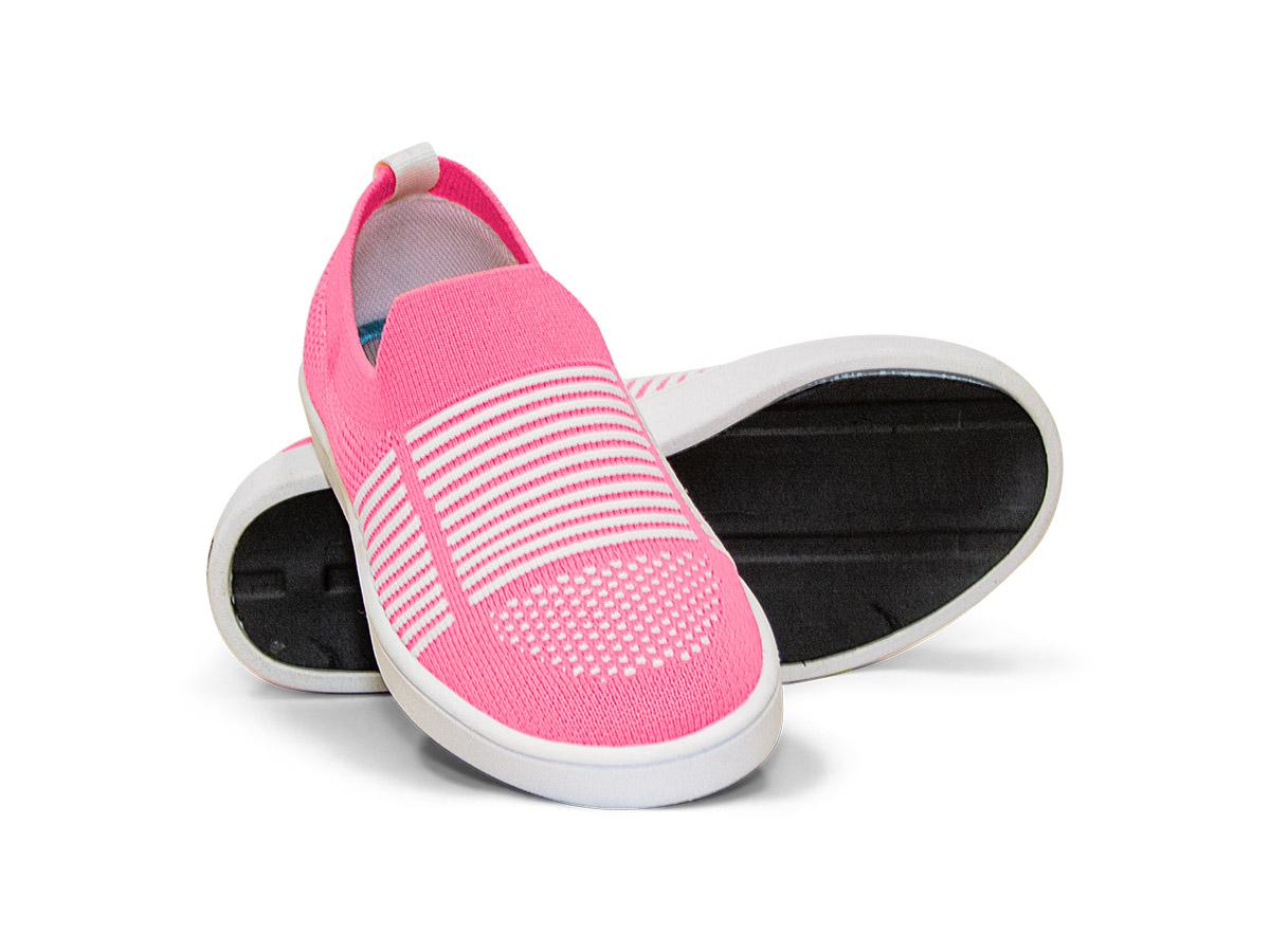 MOMENTUM_CAROLINE_V7SOK62-SLIPON-Pink-White_01