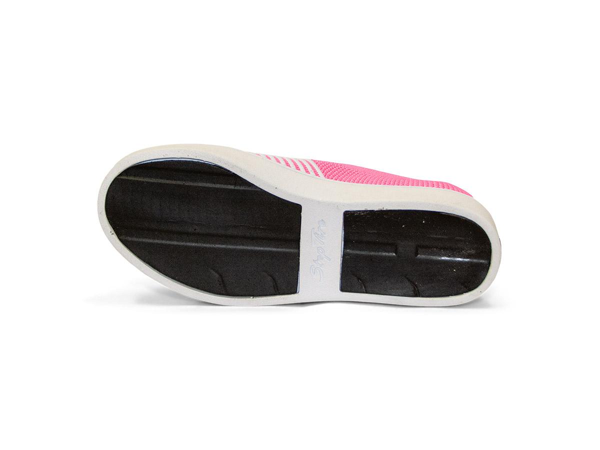 MOMENTUM_CAROLINE_V7SOK62-SLIPON-Pink-White_03
