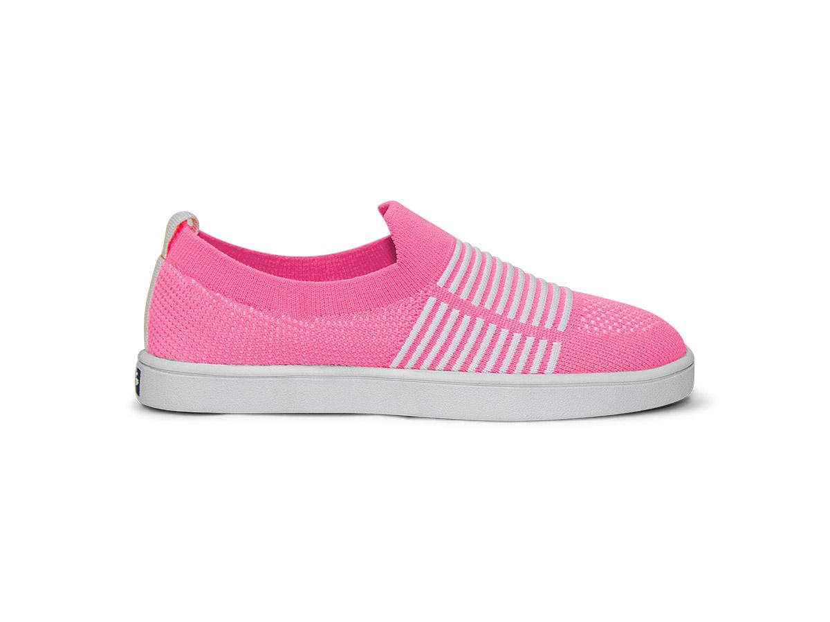 MOMENTUM_CAROLINE_V7SOK62-SLIPON-Pink-White_04
