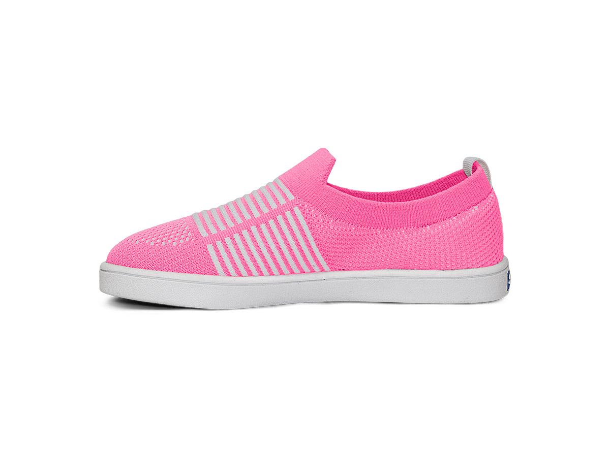 MOMENTUM_CAROLINE_V7SOK62-SLIPON-Pink-White_05