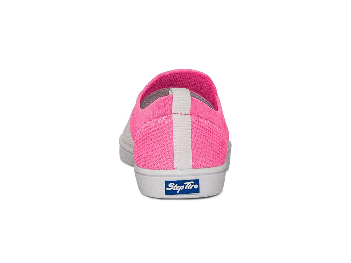 MOMENTUM_CAROLINE_V7SOK62-SLIPON-Pink-White_06