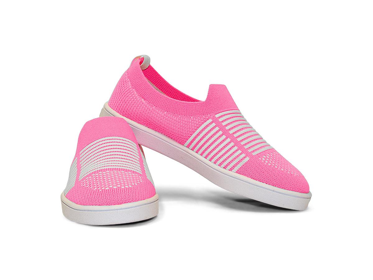 MOMENTUM_CAROLINE_V7SOK62-SLIPON-Pink-White_07