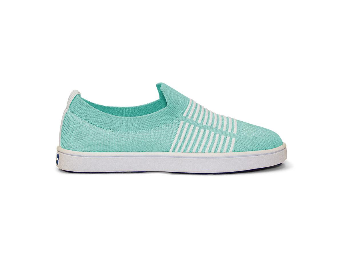 MOMENTUM_CAROLINE_V7SOK63-SLIPON-LightTurquoise-White_04