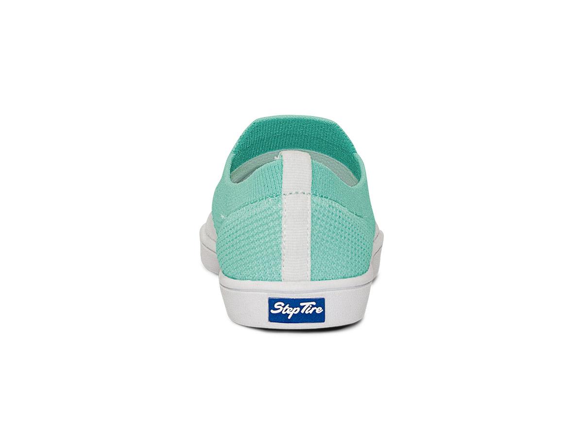 MOMENTUM_CAROLINE_V7SOK63-SLIPON-LightTurquoise-White_06