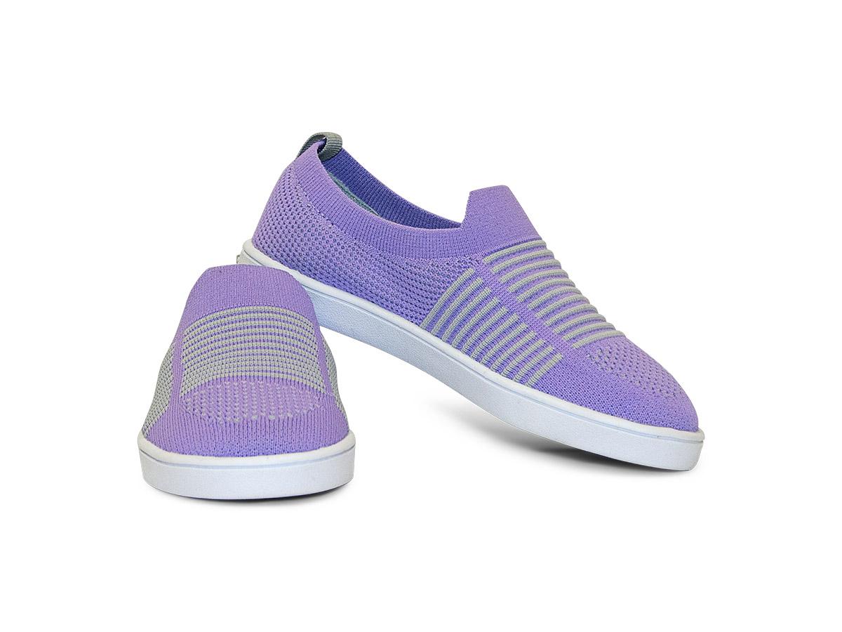 MOMENTUM_CAROLINE_V7SOK64-SLIPON-Lavender-Grey_07