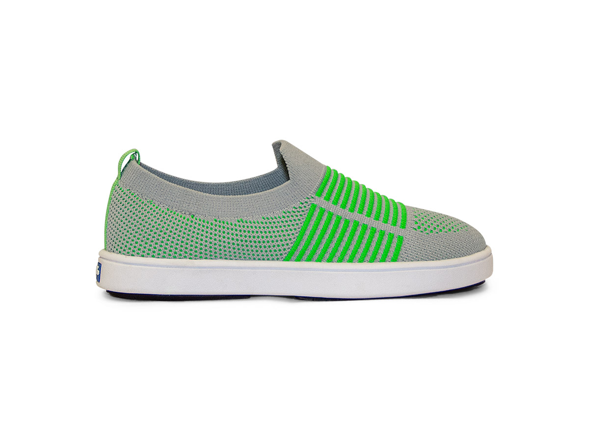 MOMENTUM_CAROLINE_V7SOK65-SLIPON-Grey-Green_04