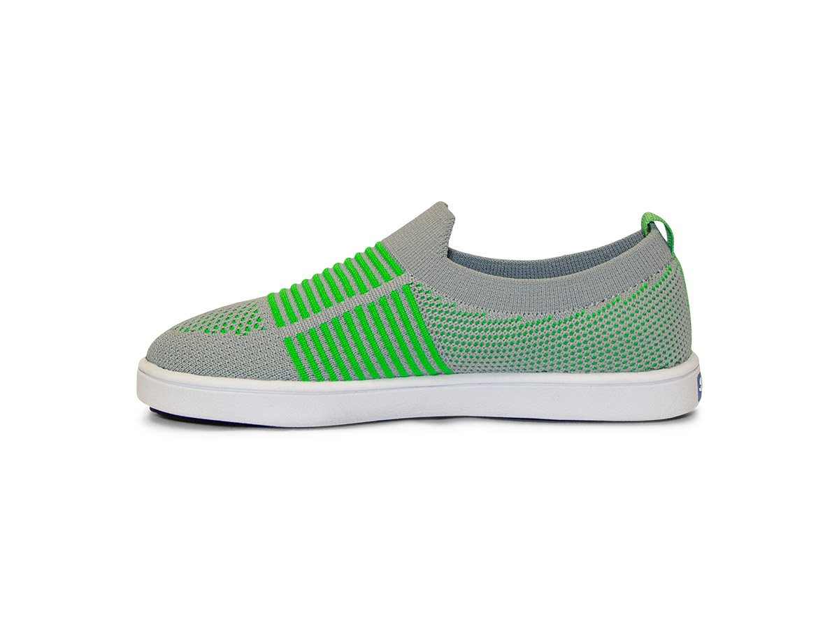 MOMENTUM_CAROLINE_V7SOK65-SLIPON-Grey-Green_05