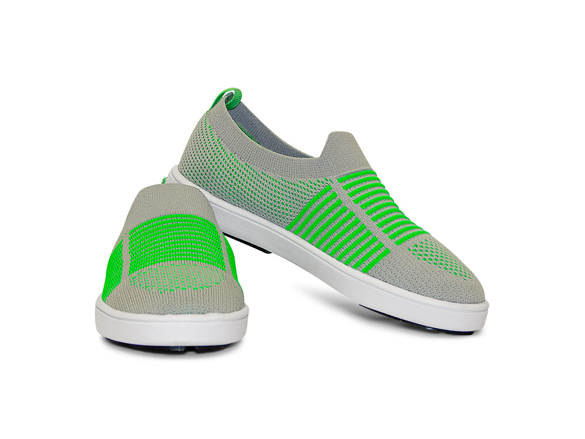 MOMENTUM_CAROLINE_V7SOK65-SLIPON-Grey-Green_07