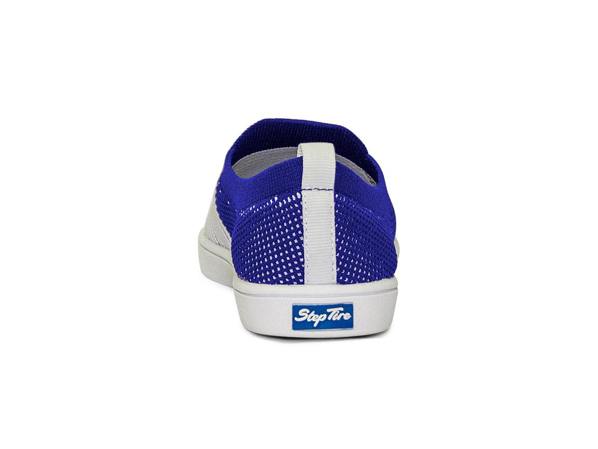 MOMENTUM_CAROLINE_V7SOK66-SLIPON-Blue-White_06