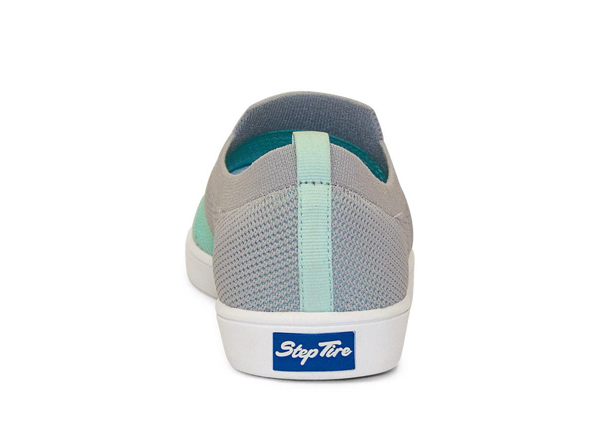 MOMENTUM_CAROLINE_V7SOW50-SLIPON-Grey-Turquoise_06
