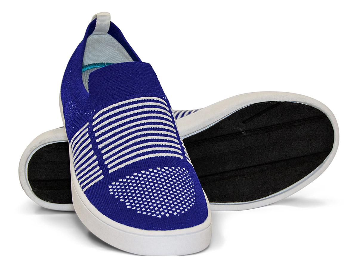 MOMENTUM_CAROLINE_V7SOW51-SLIPON-Blue-White_01
