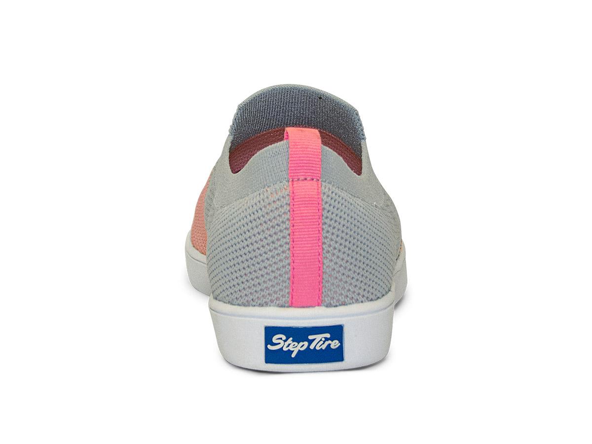 MOMENTUM_CAROLINE_V7SOW52-SLIPON-Grey-Pink_06