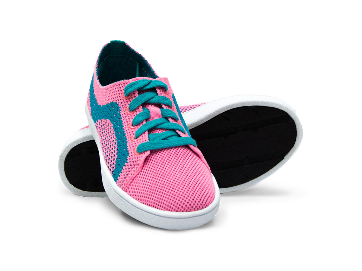 MOMENTUM_ELLIE_V7CK76-CASUAL-Pink-Turquoise_01