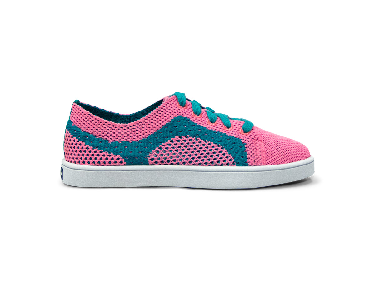 MOMENTUM_ELLIE_V7CK76-CASUAL-Pink-Turquoise_04