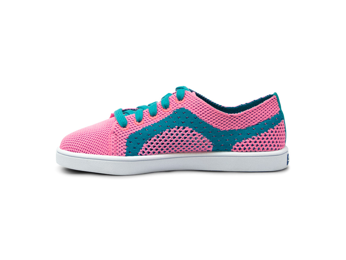 MOMENTUM_ELLIE_V7CK76-CASUAL-Pink-Turquoise_05