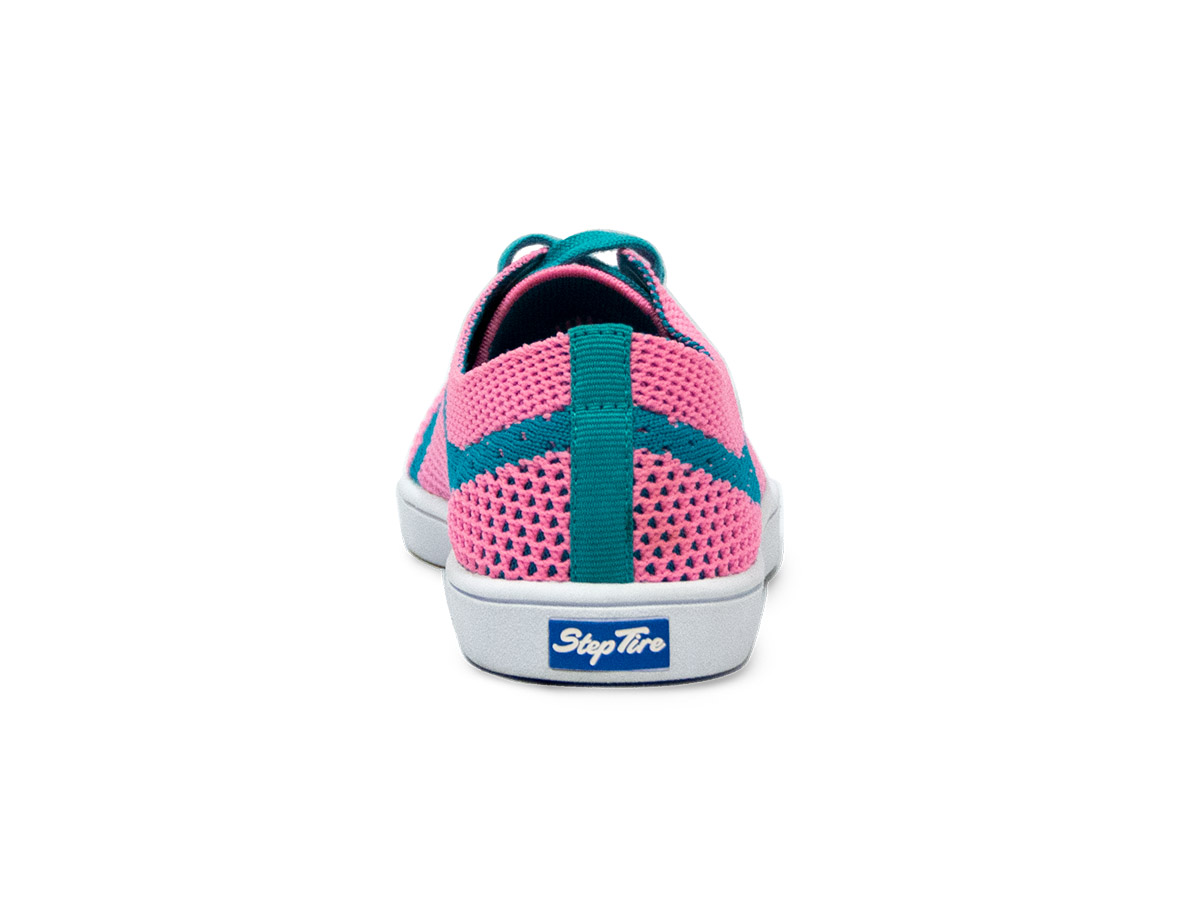 MOMENTUM_ELLIE_V7CK76-CASUAL-Pink-Turquoise_06