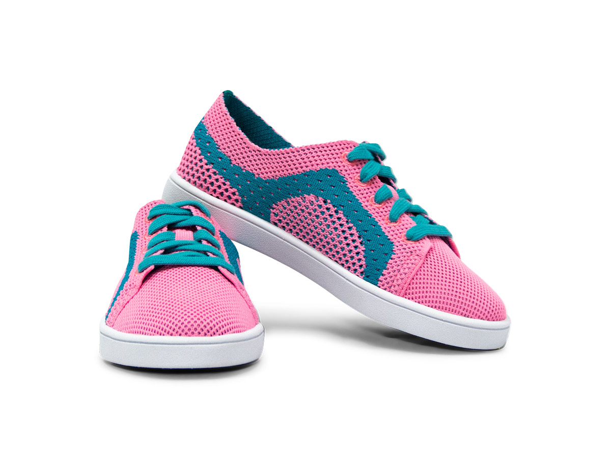 MOMENTUM_ELLIE_V7CK76-CASUAL-Pink-Turquoise_07