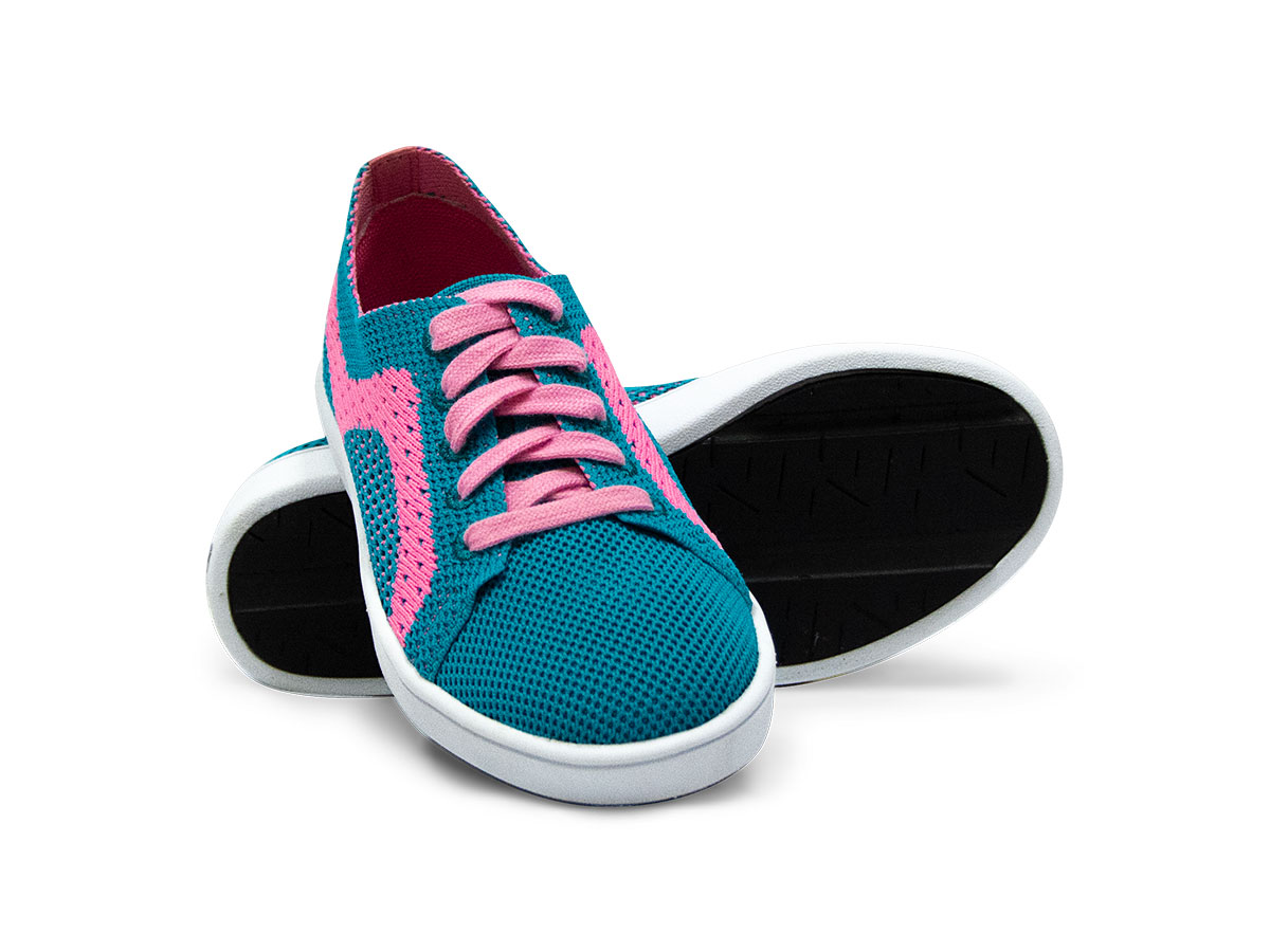 MOMENTUM_ELLIE_V7CK77-CASUAL-Turquoise-Pink_01
