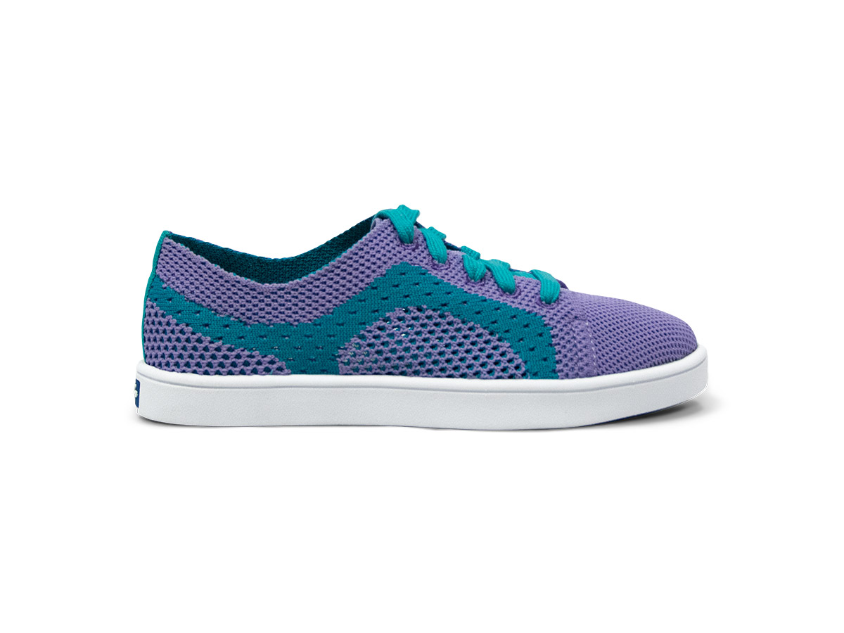 MOMENTUM_ELLIE_V7CK78-CASUAL-Lavender-Turquoise_04