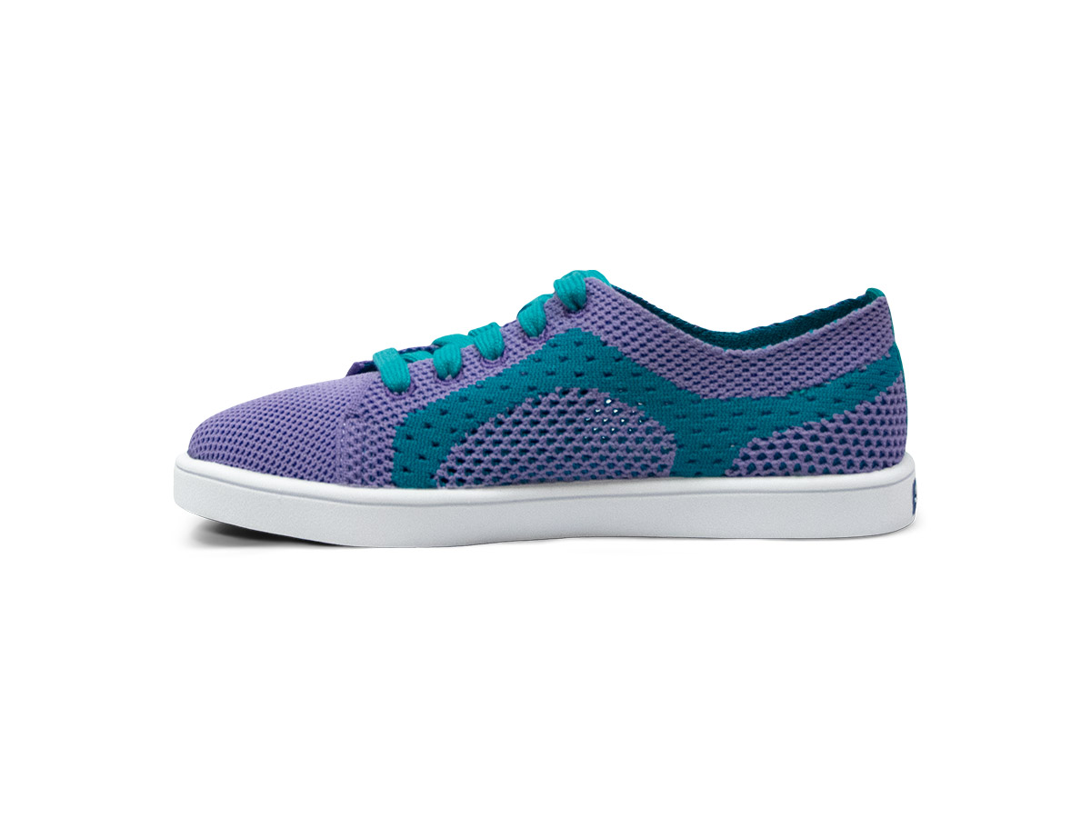 MOMENTUM_ELLIE_V7CK78-CASUAL-Lavender-Turquoise_05