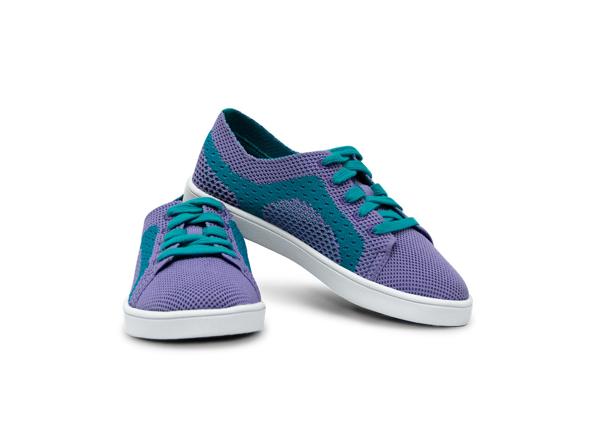 MOMENTUM_ELLIE_V7CK78-CASUAL-Lavender-Turquoise_07