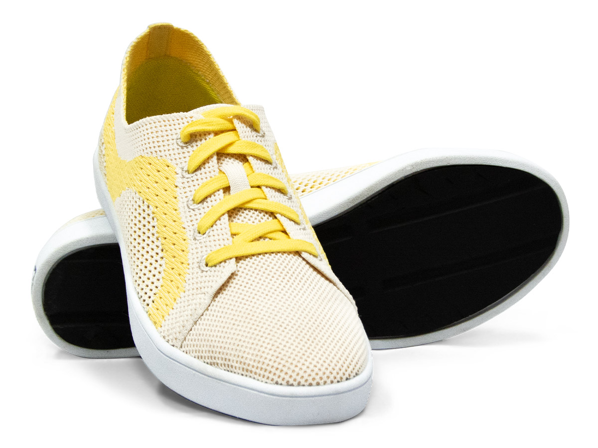 MOMENTUM_ELLIE_V7CW67-CASUAL-OffWhite-Yellow_01