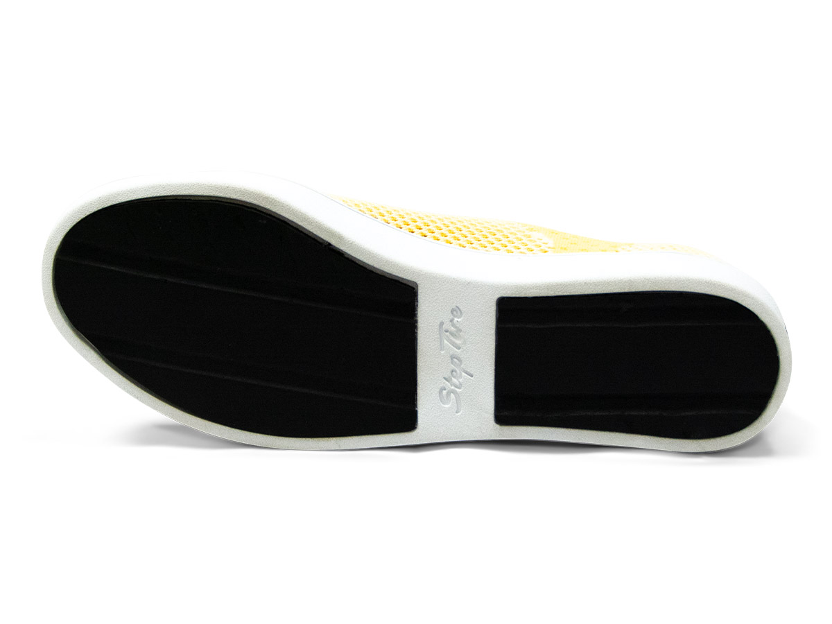 MOMENTUM_ELLIE_V7CW67-CASUAL-OffWhite-Yellow_03