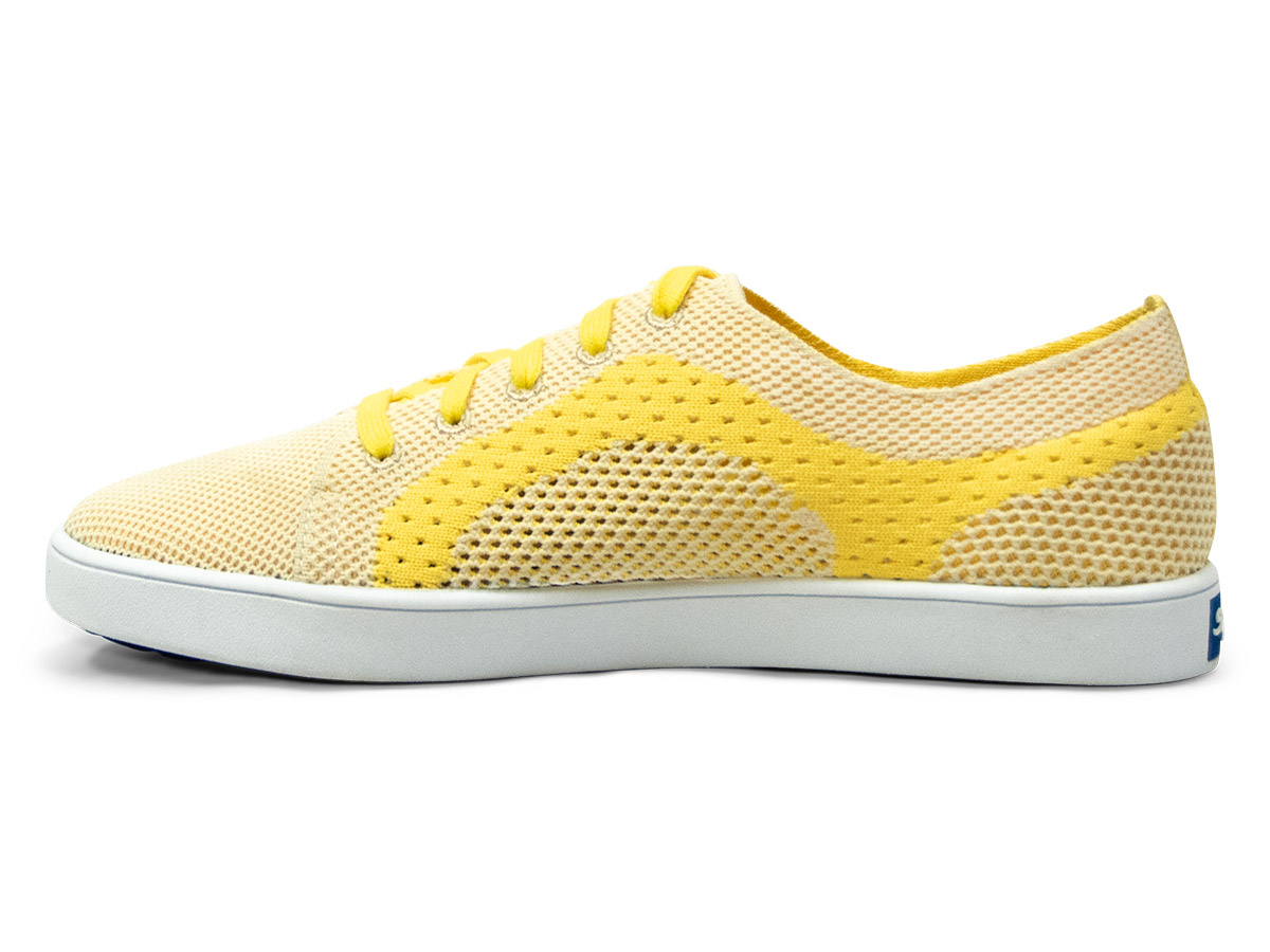 MOMENTUM_ELLIE_V7CW67-CASUAL-OffWhite-Yellow_04