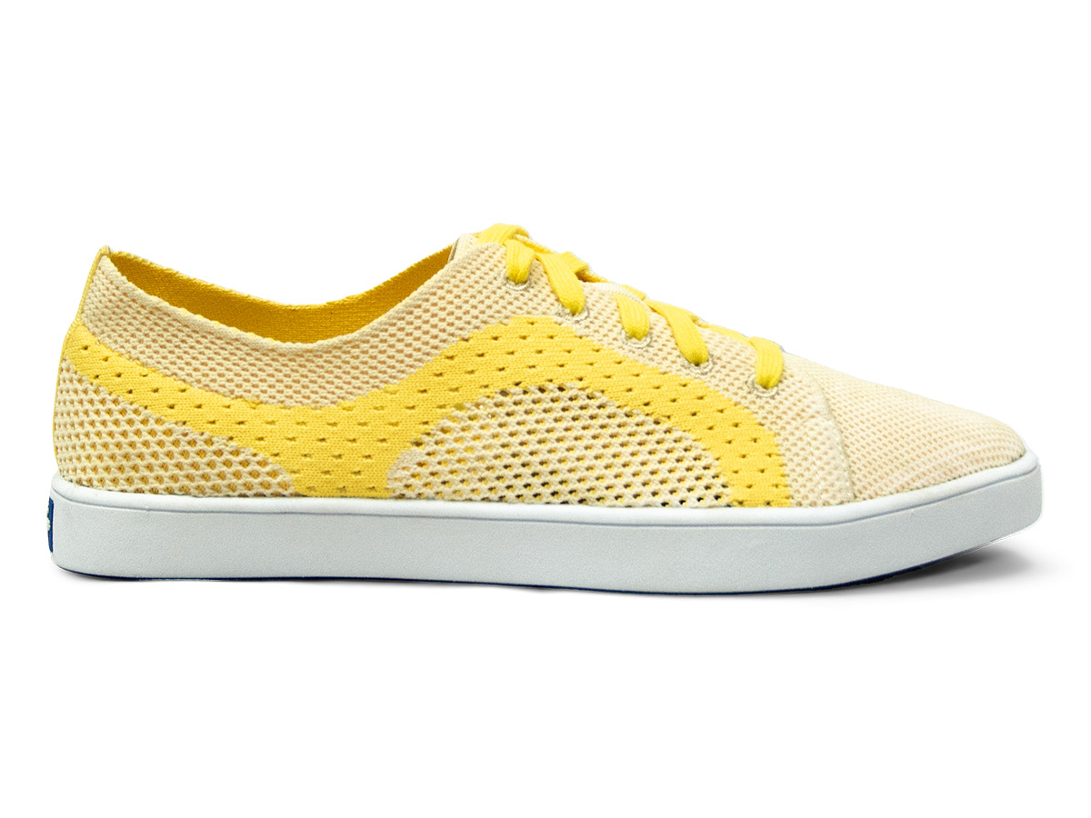 MOMENTUM_ELLIE_V7CW67-CASUAL-OffWhite-Yellow_05