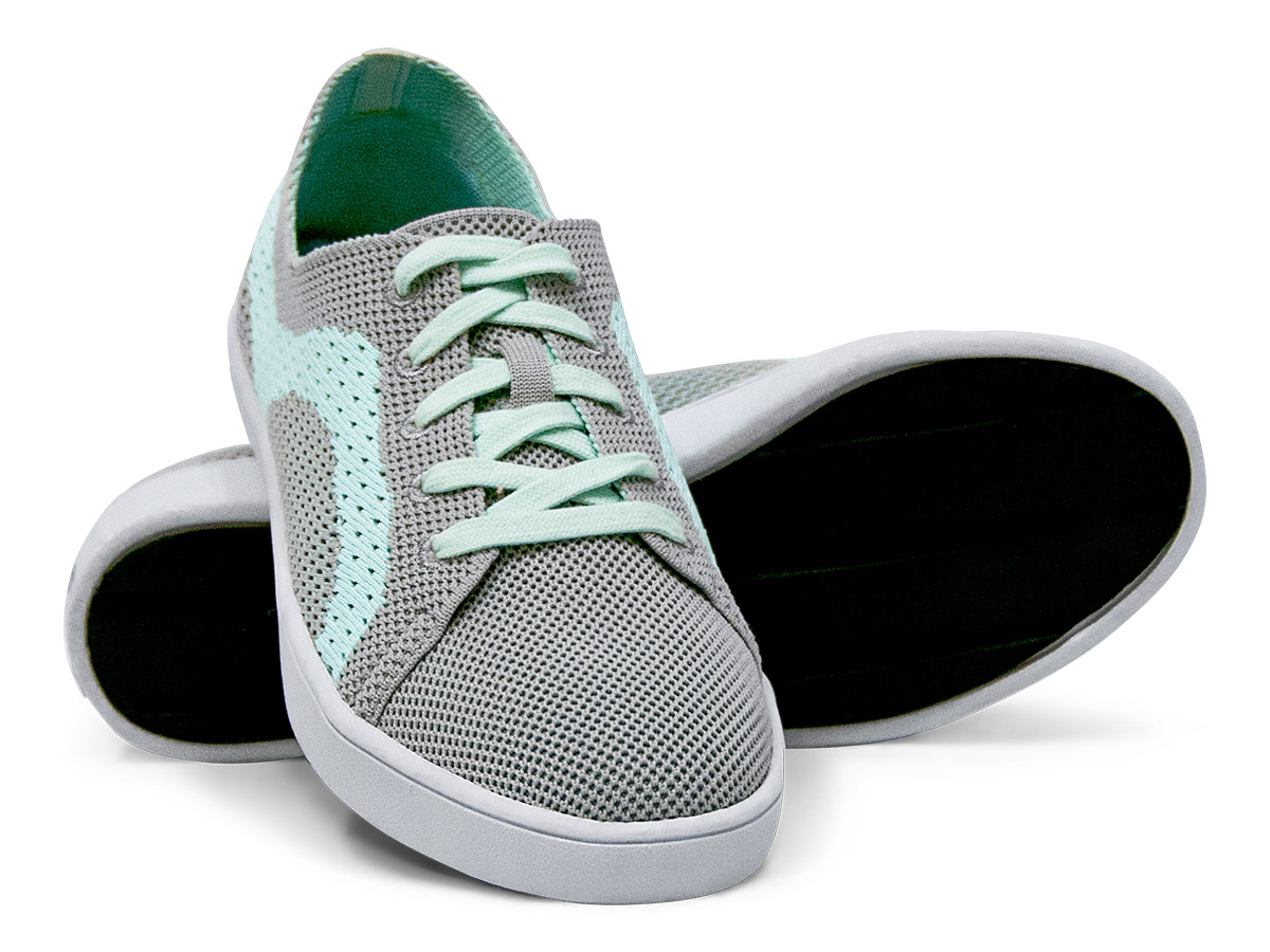 MOMENTUM_ELLIE_V7CW68-CASUAL-Grey-Turquoise_01