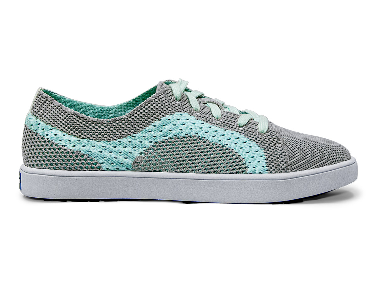 MOMENTUM_ELLIE_V7CW68-CASUAL-Grey-Turquoise_04