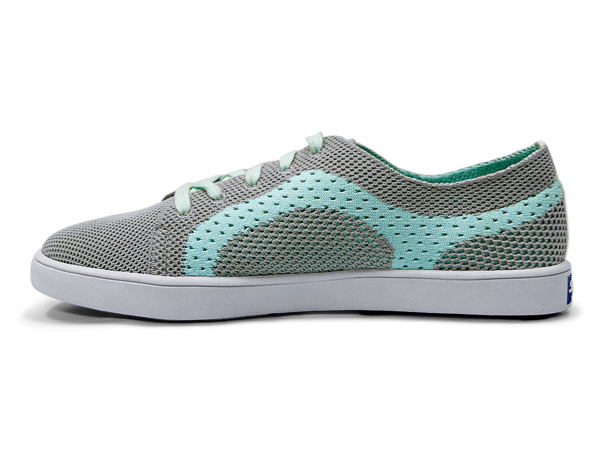 MOMENTUM_ELLIE_V7CW68-CASUAL-Grey-Turquoise_05