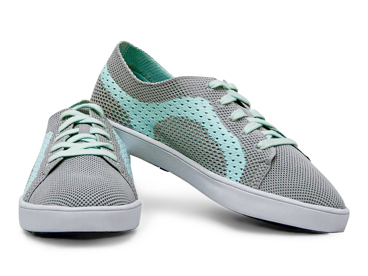 MOMENTUM_ELLIE_V7CW68-CASUAL-Grey-Turquoise_07