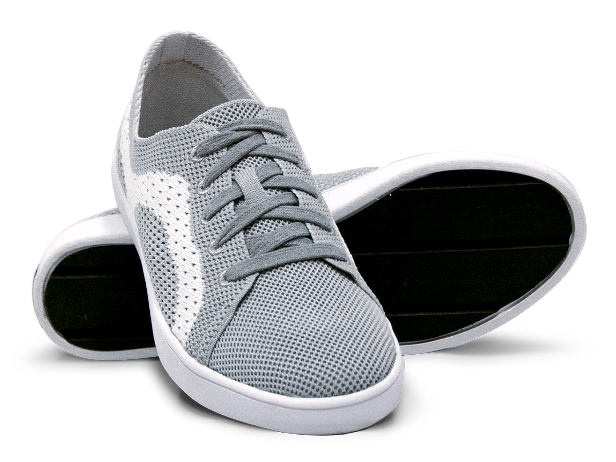 MOMENTUM_ELLIE_V7CW70-CASUAL-Grey-White_01
