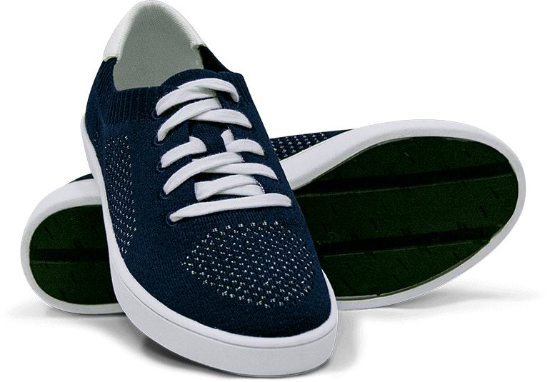 V7SW41-BRYNN-SPORTY_Navy-White_01.png